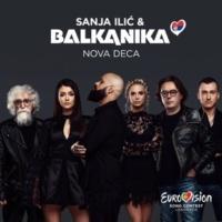 Sanja Ilić & Balkanika Nova Deca