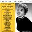 Jaye P. Morgan My Blind Date