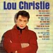 Lou Christie Lou Christie