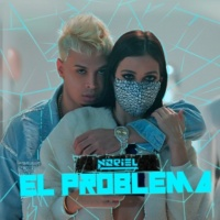 Trap Capos/Noriel El Problema