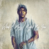 Myles Castello What a Mess / Right by You - Single
