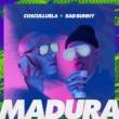 Cosculluela Madura (feat. Bad Bunny)
