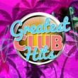 Ultimate Club Hits I Want You There