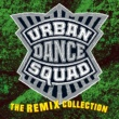 Urban Dance Squad Happy Go Fucked Up (Remix) (Cyborg Squad With a Vengeance Cut)