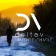 Delta V L'inverno e le nuvole