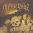 Mindsnare I Can See Blood