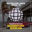 DJ Favorite&DJ Kharitonov Bass Jump! (Boogie To The Bassline)