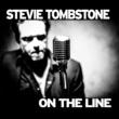 Stevie Tombstone