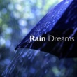 Deep Sleep Rain Sounds Short Shower