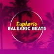 Balearic Beats Ocean Reflections