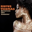 Rufus Thomas Decorate the Counter