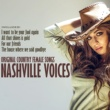 Nashville Voices In Your Dreams