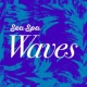 Sea Sounds 2016 Sea Spa Waves
