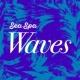 Sea Sounds 2016 Waves over Rocks