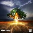 GIGA Weather