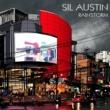 Sil Austin Rainstorm