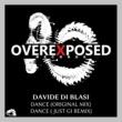 Davide Di Blasi&Just Gi Dance
