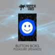 Bert&Button Boks Pleasure