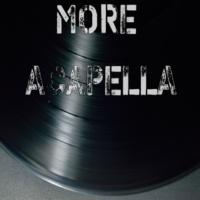 Bunny House,Rousing House,Mama Maestro,Techno Red&Music Atom More Acapella