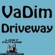 VaDim Driveway