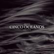 Arianne Cinco Oceanos (Versão Acústica)