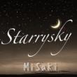 MiSaKi StarrySky