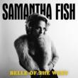 Samantha Fish American Dream