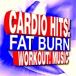 Workout Buddy Havana (Workout Cardio Mix)