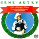 Gene Autry His Christmas Album