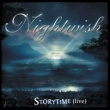 Nightwish Storytime (Live @ Wacken 2013)
