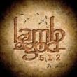 Lamb Of God 512