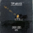 Tom Walker Leave a Light On (Cheat Codes Remix)