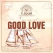 Jon Rich Good Love
