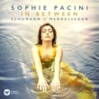 Sophie Pacini In Between