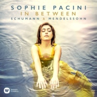 Sophie Pacini 4 Lieder, Op. 2: No. 1 in G Major