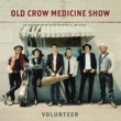 Old Crow Medicine Show Flicker & Shine