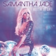 Samantha Jade I Will Survive