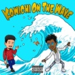 KOWICHI/ZOT on the WAVE