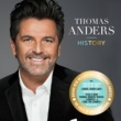 Thomas Anders You're My Heart, You're My Soul