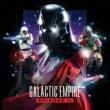 Galactic Empire Rey's Theme