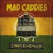 Mad Caddies She's Gone
