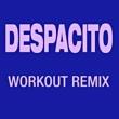 Workout Remix Factory Workout Remix Factory