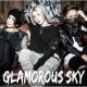 SHIN GLAMOROUS SKY