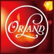 Orland Love Is The Answer