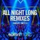 Trifo/Treyy G All Night Long (Dirty Palm Remix) [feat. Treyy G]