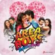 """Harris Jayaraj/Gana Bala/MC Vickey Aathangara Orathil (From """"Yaan"""")"""