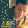 Alejandro Sanz Corazón partío (Versión acústica)