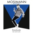 Mosimann Forever (feat. David Taylor) [Extended]