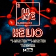 4musicstudio Helio