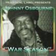 Johnny Osbourne War Season